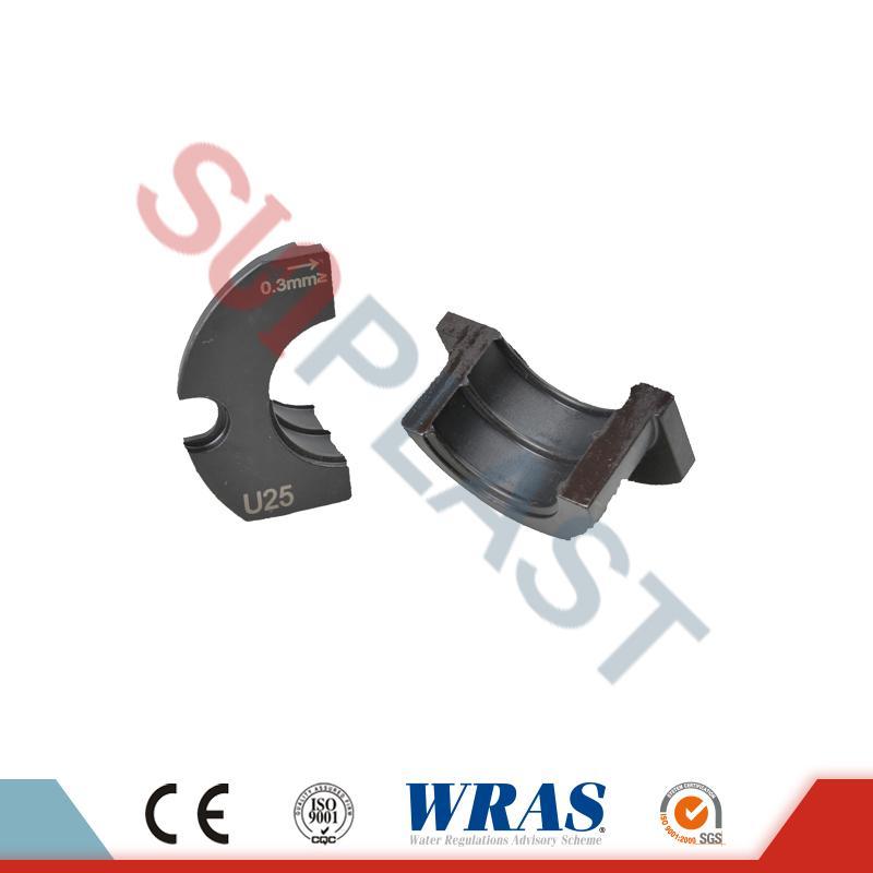 Pressverktyg för PEX-AL-PEX Pipe & amp; PEX Pipe